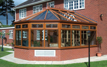 Conservatories03
