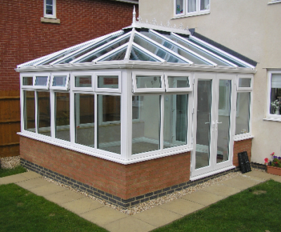 Conservatories04