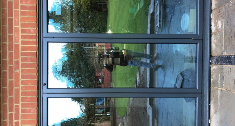 bifolding-doors-london-uxbridge