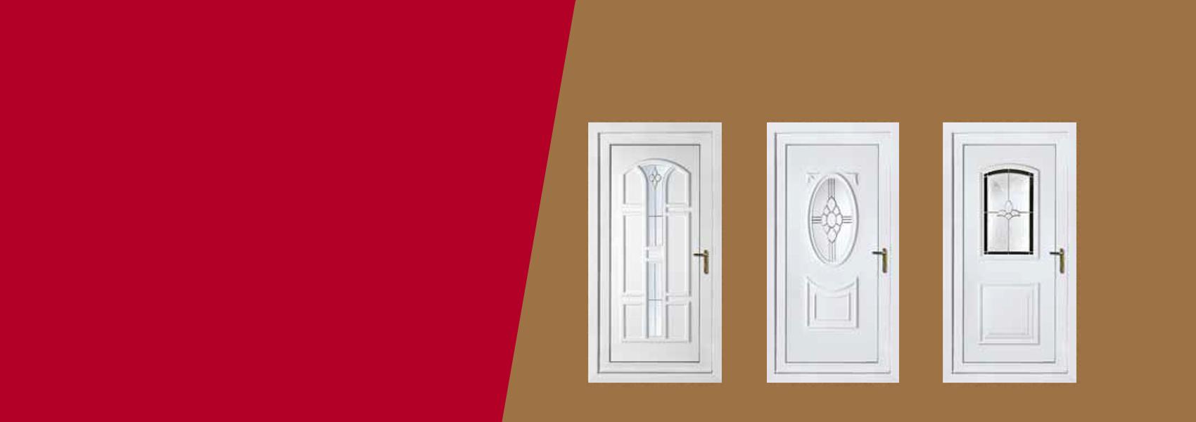 Secure &#038; Safe <br/>Windows