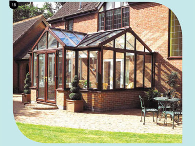 Conservatory-Gallery01
