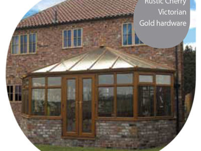 Conservatory-Gallery04